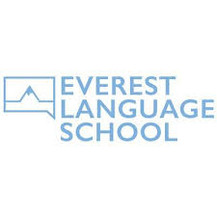 Summer teachers required for Everest Language School, Dublin