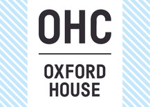 Academic Manager for OHC Dublin