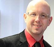 ELT Ireland Committee - Events Coordinator