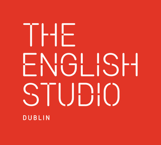 English Language Teachers Required in The English Studio