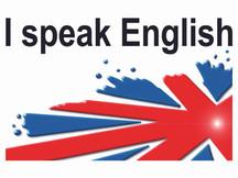 Join the team at I speak English, Sardinia, Italy (Sept '21–June '22)