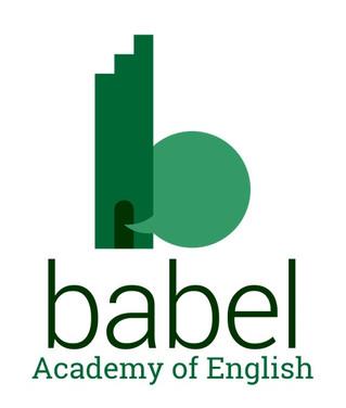 Babel Academy seeking EFL teachers