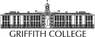 Director of Studies Required for Griffith College, Cork