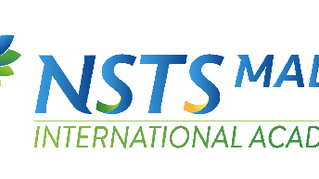 Academy Manager position at NSTS Malta
