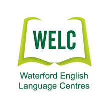 Qualified teacher required for part-time English language classes in Kilkenny.