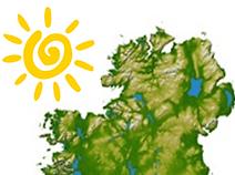 ELT Ireland Summer.png