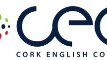Summer English Teachers Required - Cork English College