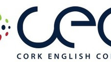 Summer Academic Managers - Cork English College