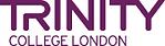 logo_trinity_college_london.png