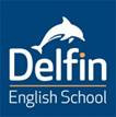Enthusiastic English Teacher at Delfin English School