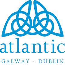 English Language Teachers - Galway and Dublin