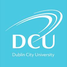 Summer EFL Teachers Required at DCU