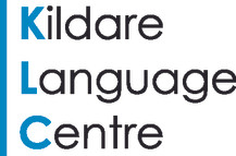 EFL teachers required for North Kildare area – Summer