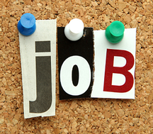 Member Institutes Can Post ELT Job & Training Opportunities Here