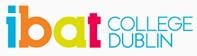 General English and Cambridge Exam Preparation tutors needed in IBAT College Dublin