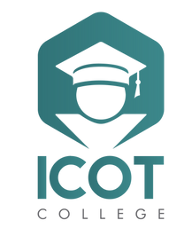 ELT Teacher sought for ICOT