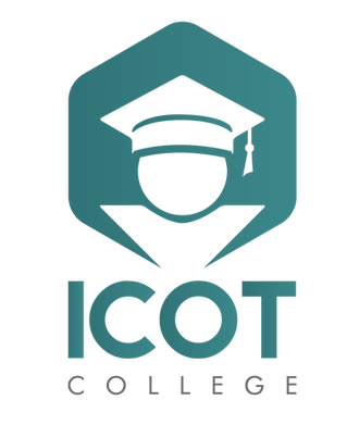 ELT Teacher sought for ICOT