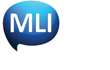 Summer Director of Studies at MLI