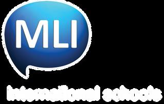 Summer EFL Teachers at MLI International Schools