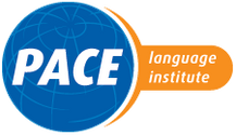 Summer School teachers required for PACE Language Institute