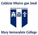 UCC Language Centre hosts of ELTed Cork September 2014