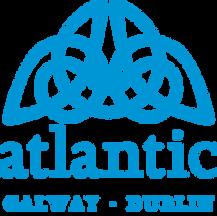 Summer School Director of Studies - Atlantic Galway