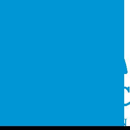 Assistant Director of Studies - Atlantic Galway