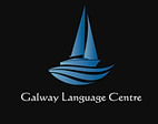 Galway Language Centre.png