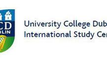 English (EAP) Tutor at UCD-International Study Centre