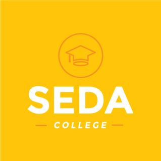 Teaching Opportunities at SEDA College, Dublin