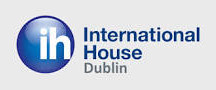 Teachers Required for International House Summer Centres, Dublin and Cork