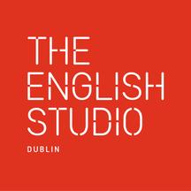 English Language Teachers Required