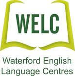 Summer Centre Teachers and Leaders needed, Waterford