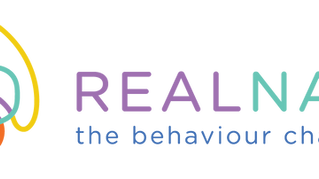 Real Nation Education Seeks Temporary Call Staff