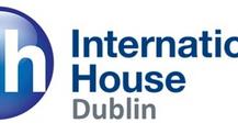 International House seeking English teachers for Cork summer centre