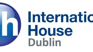 International House seeking English teachers for Cork summer centre