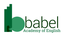 Babel Academy seeking Accommodations Assistant