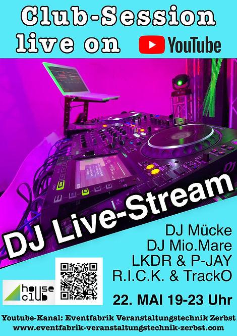 DJ Live-Stream 2.0_2.jpg