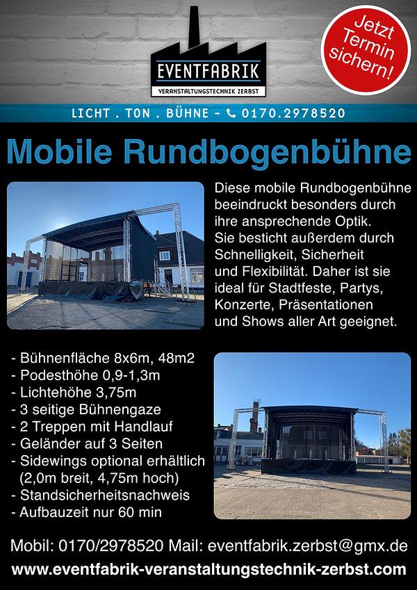 bühne_flyer_termin_sichern.jpg