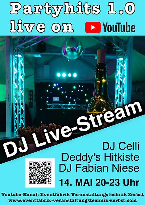 DJ Live-Stream 1.0_4.jpg