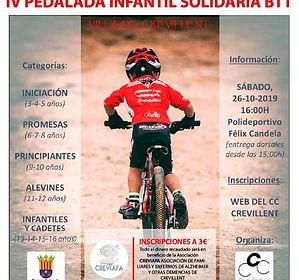 portada-pedalada-solidaria-ccc-2019.jpg
