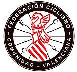 fccv-logo.jpg