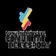 comunitat-esport-logo.png