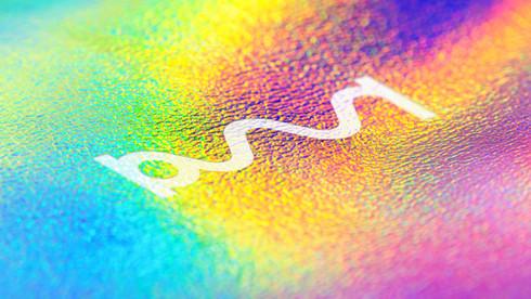 Premidnight.net / pm /