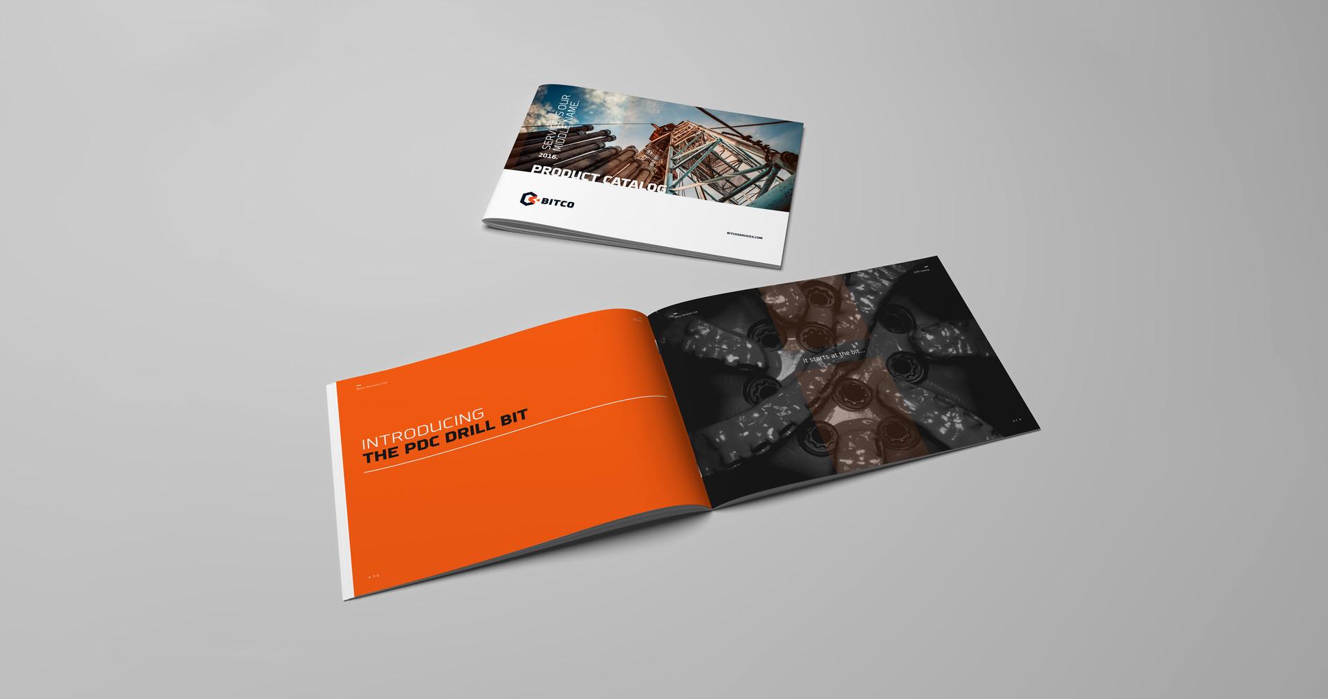 TLL-Bitco-Brochure-spread 1.jpg