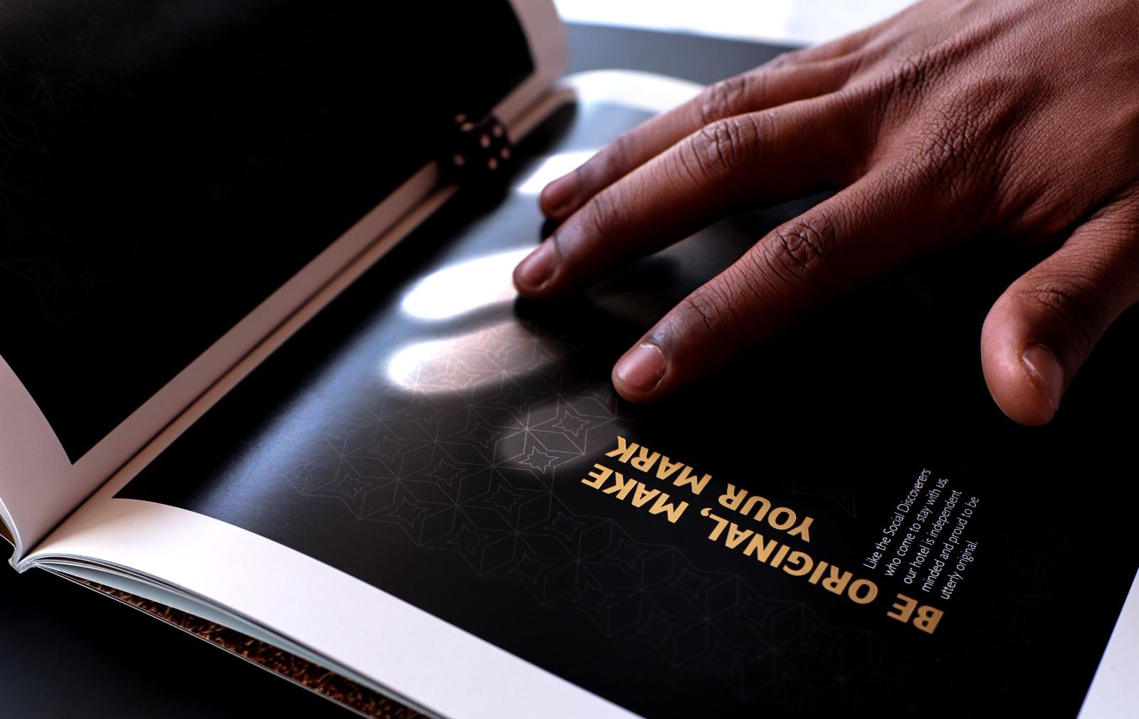 TLL Renaissance Hotel Book 15.jpg