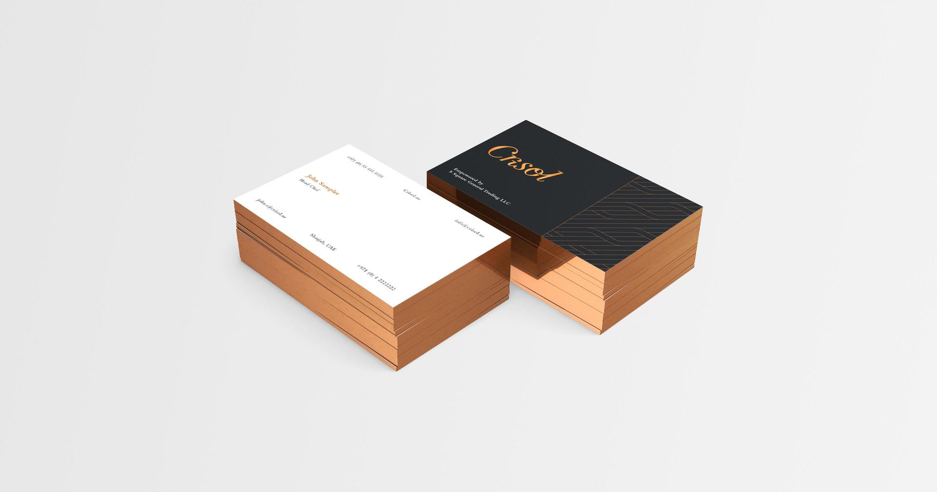 Crisol_Business_Card.jpg