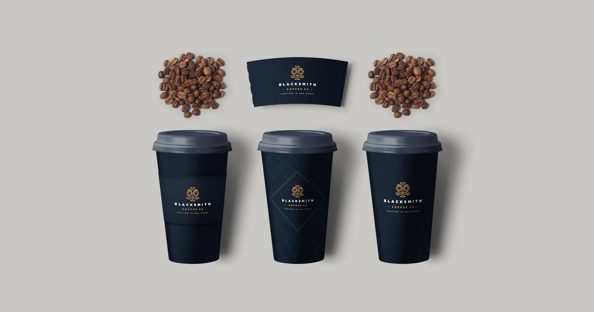 Blacksmith_Coffee Cup.jpg
