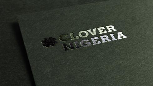 Clover Nigeria