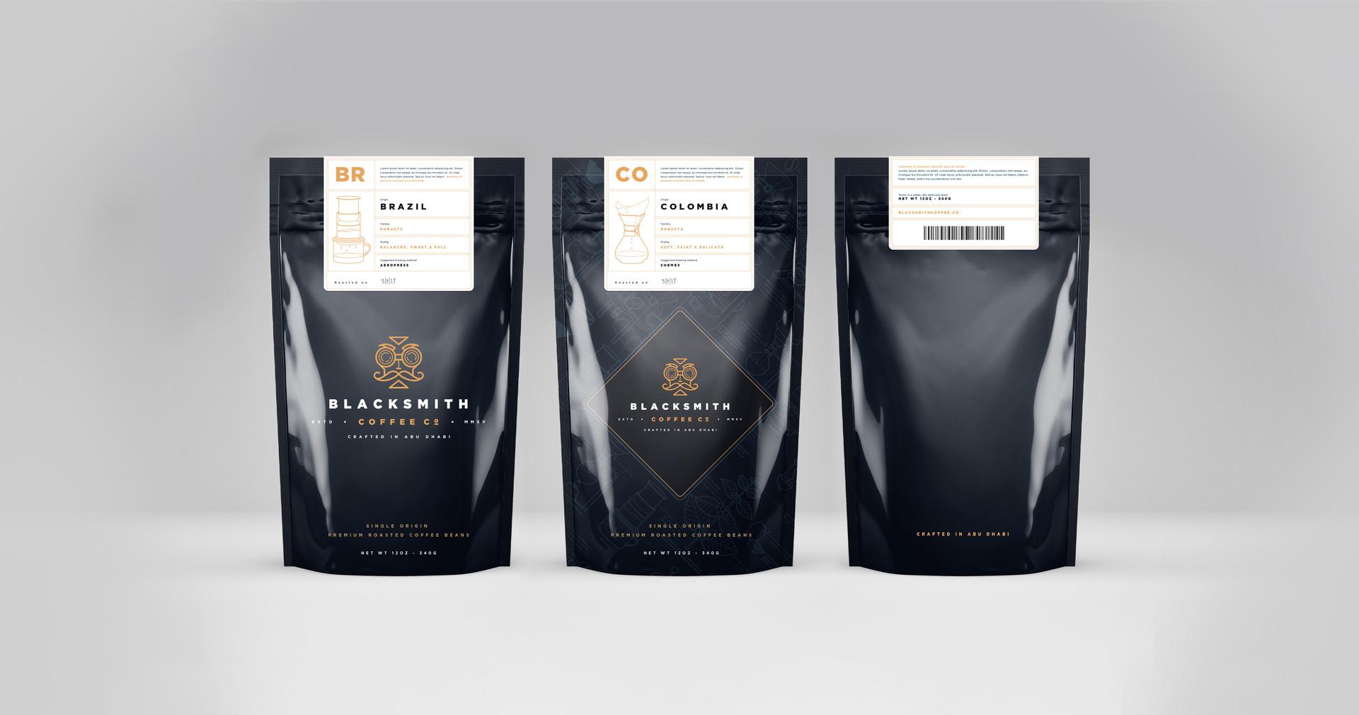 Blacksmith_Coffee Bags.jpg